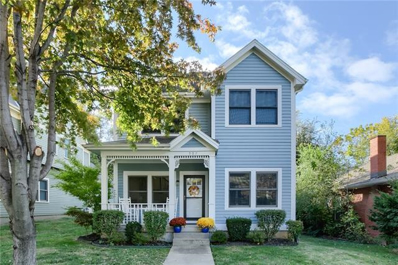 907 W Truman Road, Independence, MO 64050 - #: 2351843