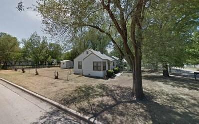 1739 E 23rd St N, Wichita, KS 67219 - MLS#: 560263
