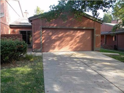 1441 N Rock Rd, Wichita, KS 67206 - MLS#: 561937