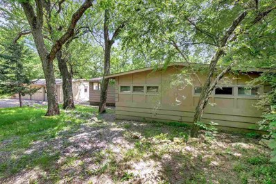 12577 SW Frontier Trail, Andover, KS 67002 - MLS#: 563446