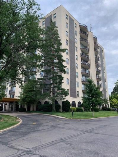5051 E Lincoln #2H, Wichita, KS 67218 - MLS#: 564794