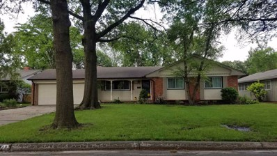 334 N Colonial Pl, Wichita, KS 67206 - MLS#: 567212