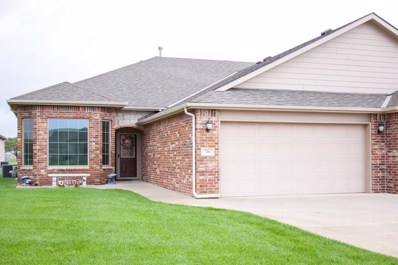 746 W Cottonwood, Valley Center, KS 67147 - MLS#: 567564