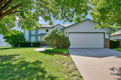 3540 Cameron, Wichita, KS 67226 - MLS#: 569573