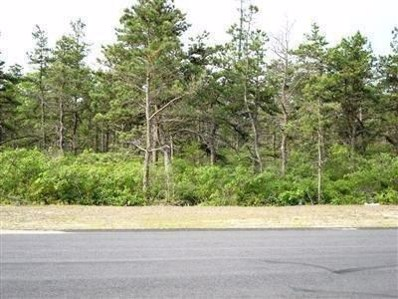30 Mercantile Way, Mashpee, MA 02649 - MLS#: 21600600