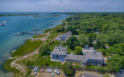 24 Frothingham Way, Bass River, MA 02664 - MLS#: 21603673