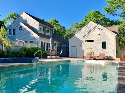 36 Keel Way, New Seabury, MA 02649 - MLS#: 21608739