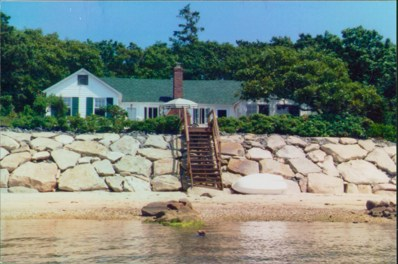 29 Seconsett Point Road, Mashpee, MA 02649 - MLS#: 21710816