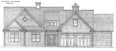 15 Tudor Terrace, Mashpee, MA 02649 - MLS#: 21713744