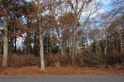 203 Farmersville Road, Sandwich, MA 02563 - MLS#: 21713900