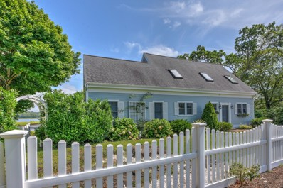 241 Shore Road, Bourne, MA 02532 - MLS#: 21715168