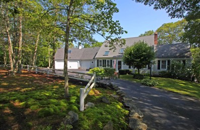 380 Whistleberry Drive, Marstons Mills, MA 02648 - MLS#: 21715496