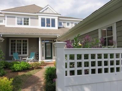 45 Sea View Lane, New Seabury, MA 02649 - MLS#: 21716467