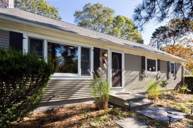 6 Lexington Drive, Hyannis, MA 02601 - MLS#: 21716955