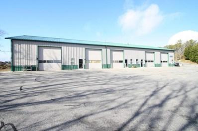 19 Tradesman Circle UNIT 3, Falmouth, MA 02540 - MLS#: 21717532