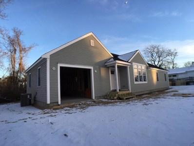 50 Old Colony Road, Hyannis, MA 02601 - MLS#: 21800047