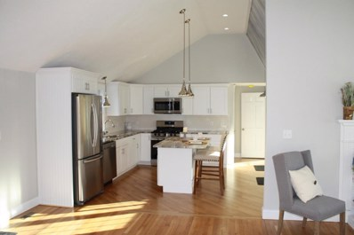 70 Capt Stanley Road, South Yarmouth, MA 02664 - MLS#: 21800414