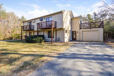17 Holly Circle, Buzzards Bay, MA 02532 - MLS#: 21800424