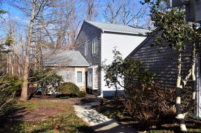 2 Apple Mew, Sandwich, MA 02563 - MLS#: 21800961