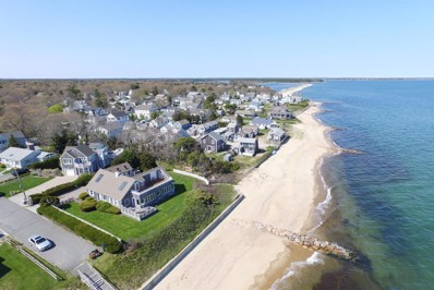 15 Jeep Place, Mashpee, MA 02649 - MLS#: 21801059