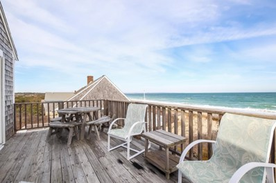 129 North Shore Boulevard, East Sandwich, MA 02537 - MLS#: 21801100