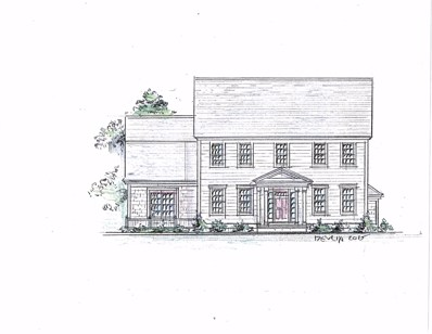 5 Wiley Post Lane, Falmouth, MA 02540 - MLS#: 21801209