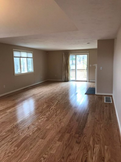 30 Bonwood Drive, Mashpee, MA 02649 - MLS#: 21801658