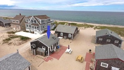 195 Shore Boulevard UNIT I, East Sandwich, MA 02537 - MLS#: 21801883