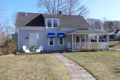 29 Beach Street, Monument Beach, MA 02553 - MLS#: 21802125