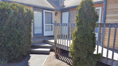 109 Seaview Avenue UNIT 4, South Yarmouth, MA 02664 - MLS#: 21802585