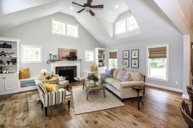 10 Cottage Lane, New Seabury, MA 02649 - MLS#: 21802666