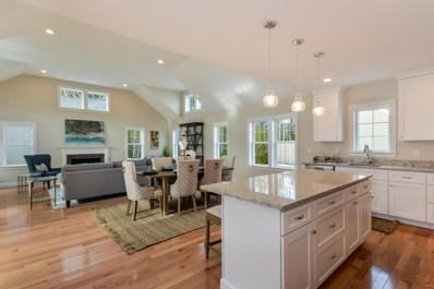 62 Cottage Lane, New Seabury, MA 02649 - MLS#: 21802669