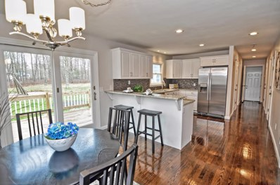 79 Greenville Drive, Forestdale, MA 02644 - MLS#: 21802760