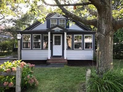 129 Seaview Avenue, Bass River, MA 02664 - MLS#: 21802866