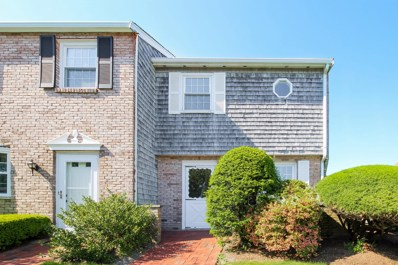 16 Captain Cook Lane, Centerville, MA 02632 - MLS#: 21803516