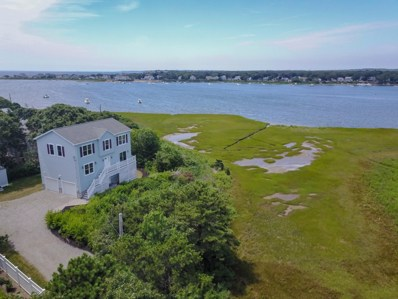 62 Oak Grove Avenue, East Falmouth, MA 02536 - MLS#: 21803650