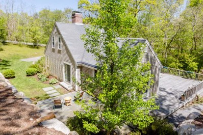 11 Christopher Hollow Road, Sandwich, MA 02563 - MLS#: 21803666