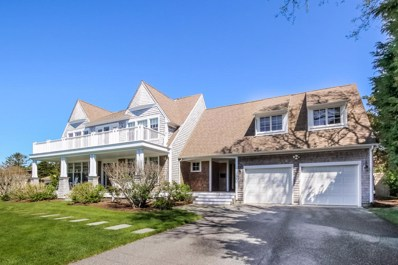 172 Beebe Acres Road, Falmouth, MA 02540 - MLS#: 21803699