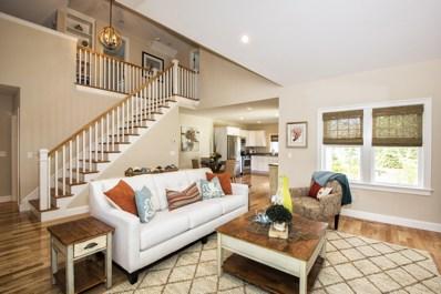 24 Cottage Lane, New Seabury, MA 02649 - MLS#: 21803829