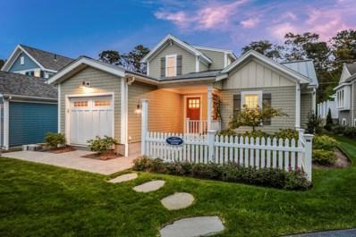 30 Cottage Lane, New Seabury, MA 02649 - MLS#: 21803831