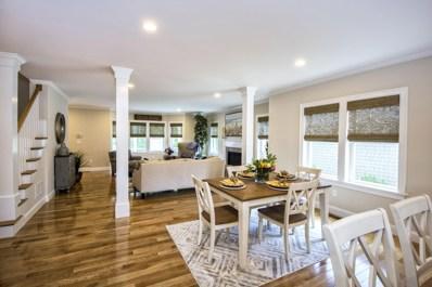 12 Cottage Lane, New Seabury, MA 02649 - MLS#: 21803866
