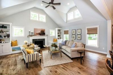 47 Cottage Lane, New Seabury, MA 02649 - MLS#: 21803868