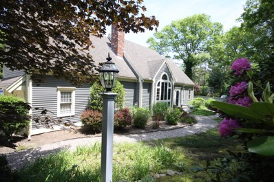 14 Oyster Way, New Seabury, MA 02649 - MLS#: 21804188