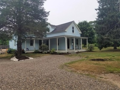 85 Shore Road, Buzzards Bay, MA 02532 - MLS#: 21804380