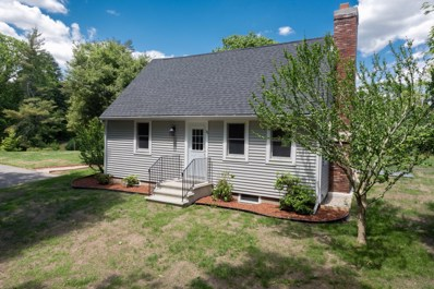 176 Shore Road, Bourne, MA 02532 - MLS#: 21804463
