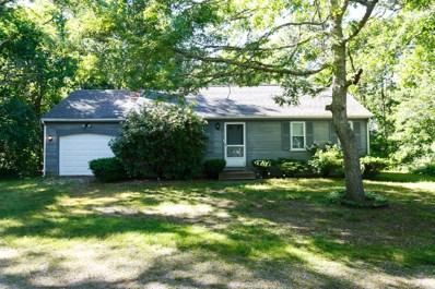 41 Oakview Terrace, Hyannis, MA 02601 - MLS#: 21804577