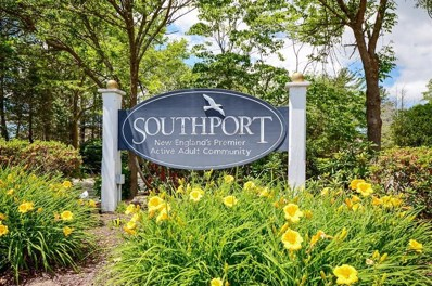3 Executive Drive UNIT 292, Mashpee, MA 02649 - MLS#: 21804636