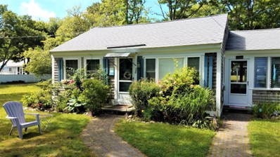 28 Hope Road, Bass River, MA 02664 - MLS#: 21804692