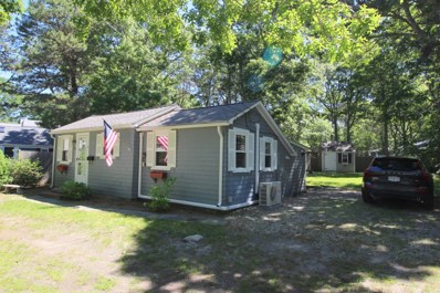 12 Shannon Court, Bass River, MA 02664 - MLS#: 21804714