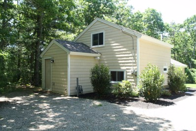 151 Farmersville Road, Sandwich, MA 02563 - MLS#: 21804785